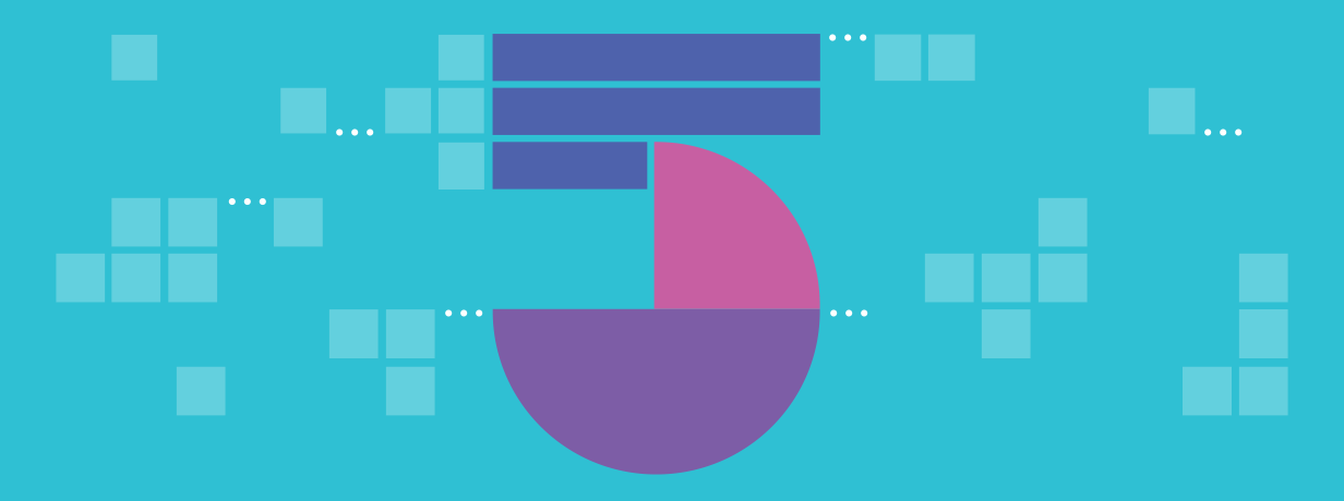 Top 5 Concerns for a Chief Data Officer